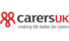 carers charity