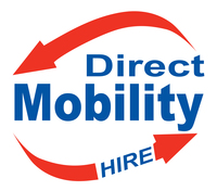 Local Business Direct Mobility Hire Ltd in London England