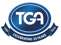 Local Business TGA Mobility in Sudbury Suffolk