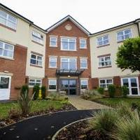 Local Business Bartley Green Lodge Residential Care Home in Birmingham West Midlands