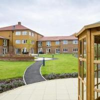 Local Business Meadow View Residential Care Home in Hersden Kent