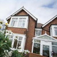 Local Business Ravenhurst Residential Care Home in Stourport-on-Severn Worcestershire