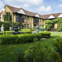 Local Business Shaftesbury Court Residential Care Home in Erith Greater London