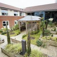 Local Business The Beeches Residential Care Home in Rubery West Midlands