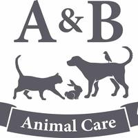 Local Business A & B Animal Care in Pocklington England
