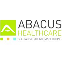Local Business Abacus Healthcare in Redditch Worcestershire