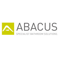 Local Business Abacus Specialist Bathroom Solutions in Redditch