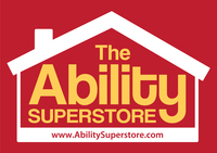 Local Business Ability Superstore in Nelson