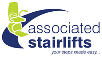 Local Business Associated Stairlifts in Oadby Leicestershire
