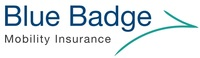 Local Business Blue Badge Mobility Insurance in Petersfield
