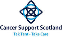 Local Business Cancer Support Scotland in Glasgow