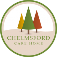 Chelmsford Nursing Home Company Logo by Chelmsford Nursing Home in Sandon Essex