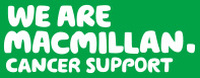 Local Business Macmillan Cancer Support in London
