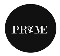PR&ME Company Logo by Rebekah Asquith in Leeds