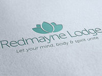 Local Business Redmayne Lodge Ltd in Strensall York