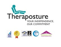 Local Business Theraposture  in Westbury Wiltshire