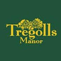 Local Business Tregolls Manor Care Home in Truro Cornwall