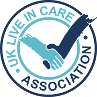 UK Live-In Care Association