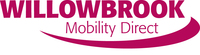 Local Business Willowbrook Mobility Direct in Hampton Lovett England