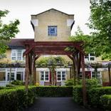 Aashna House Residential Care Home