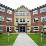 Castlecroft Residential Care Home