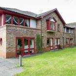 Don Thomson House Residential Care Home