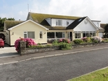Crantock Lodge Residential Home