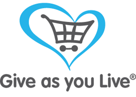 Cavendish  Furniture and Give As You Live Have Come Together for Charity